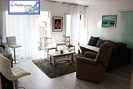 Foto - Piso en venta en calle Centre, Centre poble en Sitges - 381162335