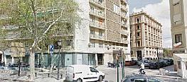 Entorno - Local comercial en alquiler en calle Navarro Reverter Con Dr Flemin, La Xerea en Valencia - 328529854