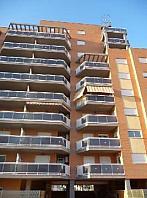 Fachada - Piso en venta en calle Lepanto, Pobla de Farnals (la) - 368652772