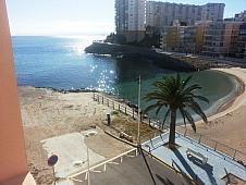 Viviendas Cullera, El Faro