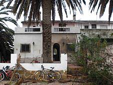 Casas Oliva