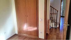 Dormitorio - Chalet en venta en calle Los Pinos, Urb. El Bosque en Chiva - 173637119