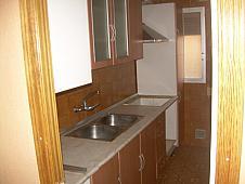 apartamento-en-venta-en-anna-torrefiel-en-valencia