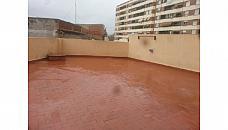 piso-en-venta-en-isla-formentera-malilla-en-valencia