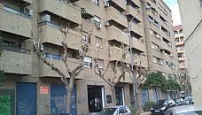 piso-en-venta-en-fray-junipero-serra-vara-de-quart-en-valencia