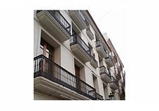 piso-en-venta-en-vinatea-la-seu-en-valencia