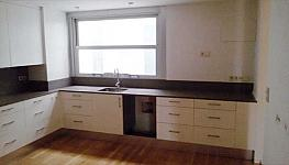 Cocina - Piso en venta en calle Vinatea, El Mercat en Valencia - 257765717
