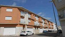Fachada - Casa adosada en venta en calle Jaume I, Xeraco - 194174732