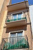 Haus in verkauf in calle Almussafes, Sueca - 196013660