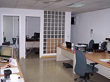 Detalles - Nave industrial en alquiler en calle Cuenca, Los Faroles en Alaquàs - 196182092