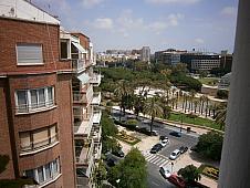 piso-en-venta-en-jacinto-benavente-l´eixample-en-valencia