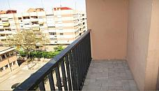 piso-en-venta-en-moncada-torrefiel-en-valencia