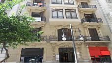 fachada-piso-en-venta-en-conventa-santa-clara-sant-francesc-en-valencia-203544622