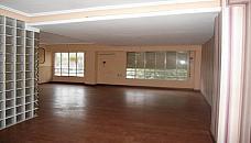 salon-piso-en-venta-en-cid-tres-forques-en-valencia-206134254