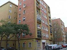 fachada-piso-en-venta-en-angel-del-alcazar-tres-forques-en-valencia-207508979