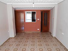 salon-piso-en-venta-en-angel-del-alcazar-tres-forques-en-valencia-207510478