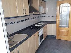 cocina-piso-en-venta-en-federico-garcia-lorca-la-torre-en-valencia-226295187