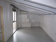 piso-en-venta-en-cruz-el-carme-en-valencia-226921020
