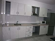 cocina-piso-en-venta-en-felipe-rinaldi-torrefiel-en-valencia-227430408