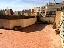 Ático en venta en Linterna, Sant Francesc en Valencia