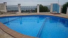 Piso en alquiler en calle Becquer, Poal en Castelldefels - 251170015