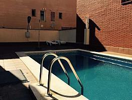 Casa en alquiler en paseo Tarrongers, Poal en Castelldefels - 306541276