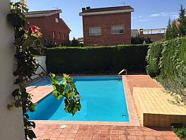 Piso en alquiler en calle Castelldefels, Playa en Castelldefels - 359483216