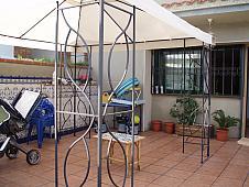 Piso en venta en calle Coruña, Can bou en Castelldefels - 145595272