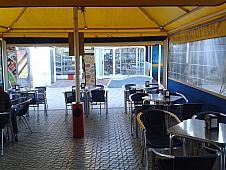 Geschäftslokal in überschreibung in calle Banys, Playa in Castelldefels - 127219499
