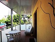 Apartments for rent Castelldefels, Apeadero