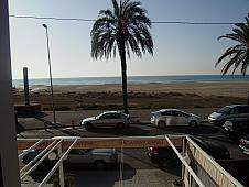 Apartments for rent Castelldefels, Playa