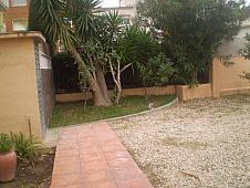 Piso en alquiler en paseo Marina, Playa en Castelldefels - 204640662