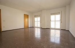 Salón - Piso en alquiler en Puerto de Sagunto - 337955980