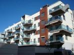 Apartamentos Moncofa