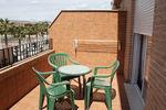 Apartamentos Puerto de Sagunto