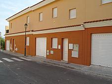 Casas Gilet
