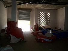 Geschäftslokal in verkauf in Puerto de Sagunto in Sagunto/Sagunt - 14999456