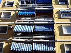 piso-en-venta-en-patraix-en-valencia
