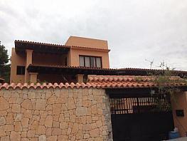 Casa en venta en Santa Eulalia del Río - 305269111