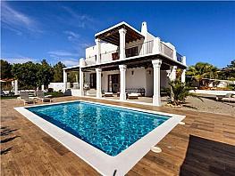 Haus in verkauf in Santa Eulalia del Río - 305269222