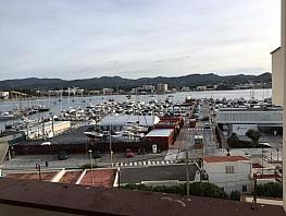Wohnung in verkauf in Sant Antoni de Portmany - 396740548