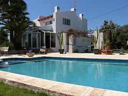 Haus in verkauf in Sant Josep de sa Talaia - 305269549