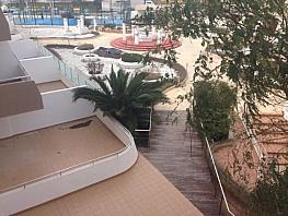 Pis en venda Ibiza/Eivissa - 305269828