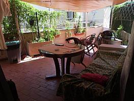 Piso en venta en Ibiza/Eivissa - 305270221