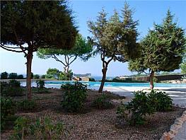 Baix en venda Sant Antoni de Portmany - 307073243
