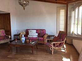 Xalet en venda Santa Eulalia del Río - 315321913