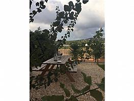 Haus in verkauf in Sant Josep de sa Talaia - 327228396