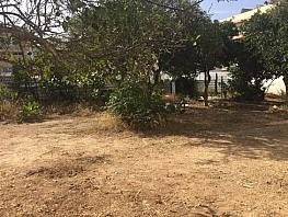 Grundstück in verkauf in Santa Eulalia del Río - 327228588