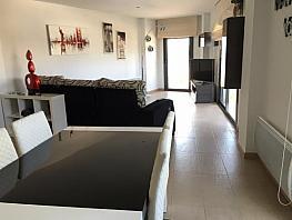Piso en alquiler en Ibiza/Eivissa - 354620482