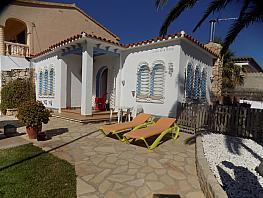 Casa adosada en venta en calle California, Mont-Roig del Camp - 388095238